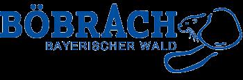 Gemeinde Böbrach